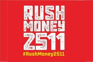 rush-money