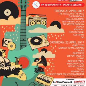 Poster-RSDI-2017