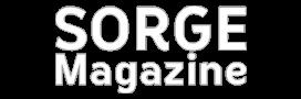 Sorge Magazine